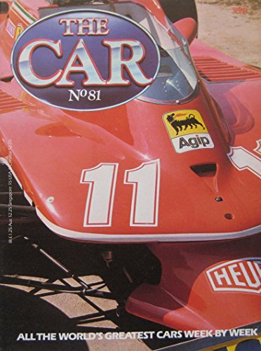 the-car-magazine-issue-81-featuring-hispano-suiza-alfonso-cutaway-ferrari-312t4