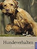 Hundeverhalten: Mimik, Körpersprache und Verständigung, mit über 800 ausdrucksstarken Fotos