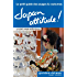 Japan Attitude ! Le petit guide des usages et coutumes : Japon, guide, usages et coutumes (Hors série - Guide Bleu)