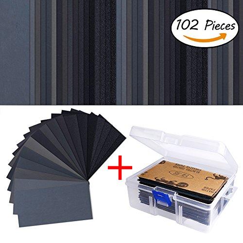 schleifpapier-sortiert-wet-dry-102-teilig-60-bis-3000-kornung-schleifpapier-sortiment-76-x-14-cm-sch
