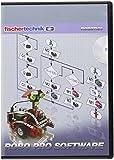 Fischertechnik 93296 - Robo pro Software