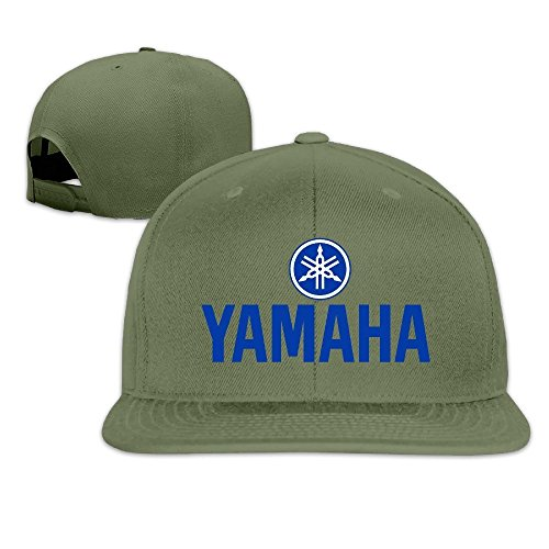 Trithaer Custom Adult CR7 Logo Adjustable Hip Hop Hat /& Cap