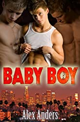 Baby Boy: Geopfert (Ein Homosexuell Erotische Romantik)