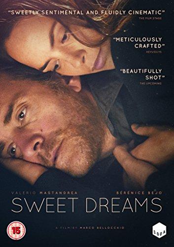 sweet-dreams-dvd-2017