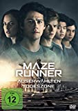 Maze Runner: Die Auserw�hlten in der Todeszone medium image