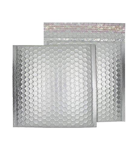 purely-haftklebetaschen-cd-format-165-x-165-mm-haftklebend-metallic-bubble-briefumschlag-matt-geburs