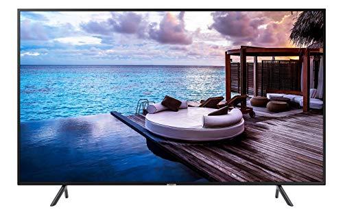 Samsung HG75EJ690UB hospitality TV 190.5 cm (75