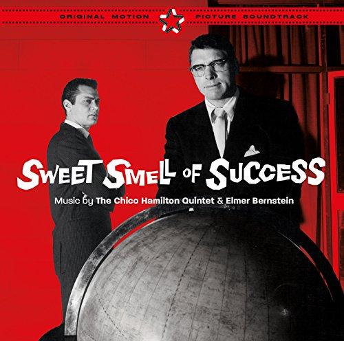 sweet-smell-of-success-original-soundtrack