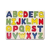 Puzzle, ABC
