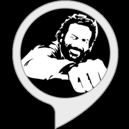 Schlag auf Schlag Audio-punch