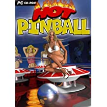 Hot Pinball