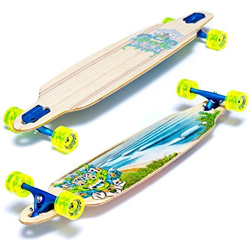 sector-9-lookout-complete-longboard-pro-build-by-sector-9