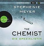 The Chemist – Die Spezialistin bei Amazon kaufen