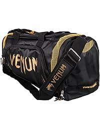 Venum Challenger Trainer Lite Sports Duffel Bag