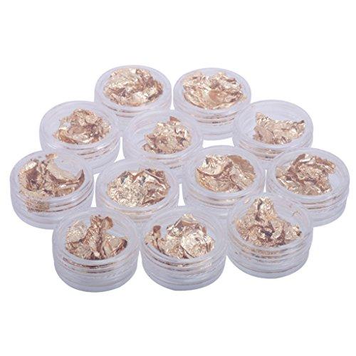 12pot-ongles-gel-acrylique-feuille-de-puce-paillette-art-dor-en-paillettes-uv-papier-decor-bricolage