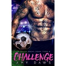 Challenge (English Edition)