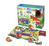 Vtech 80-509504 Tut Baby Flitzer - Geburtstagsset