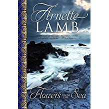 Flowers from the Sea (English Edition)