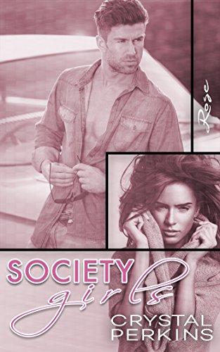 society-girls-rose