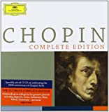 Chopin-Edition (Ga)