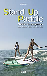 """Afficher """"Stand up paddle"""""""