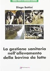 514hnJBb4nL. SL250  I 10 migliori libri sullallevamento di bovini