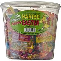 Haribo Happy Easter, 2er Pack (2 x 980 g)