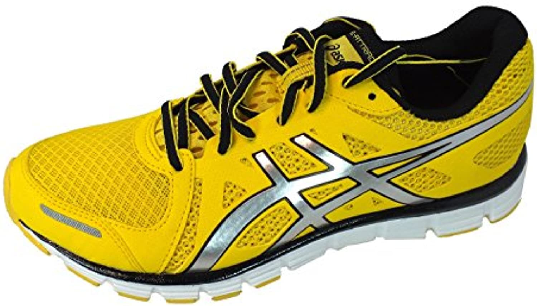 Asics T23RQ/0491 - Zapatillas de running para hombre