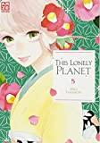 This Lonely Planet 05