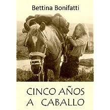 11 resultados para Libros : Biografías, diarios y hechos reales : eBook Kindle :