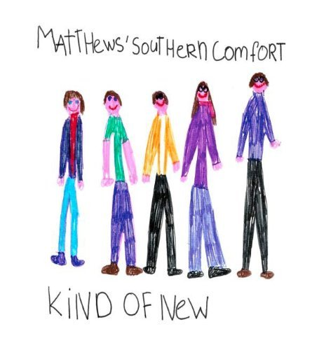kind-of-new-by-matthews-southern-comfort-2013-08-03