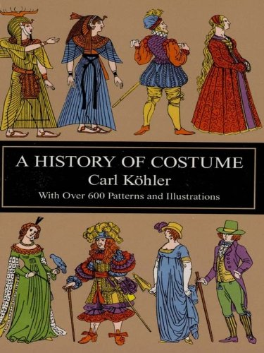 a-history-of-costume-dover-fashion-and-costumes