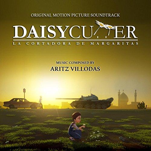 Daisy Cutter (Original Motion Picture Soundtrack) Daisy Cutter