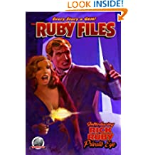 The Ruby Files