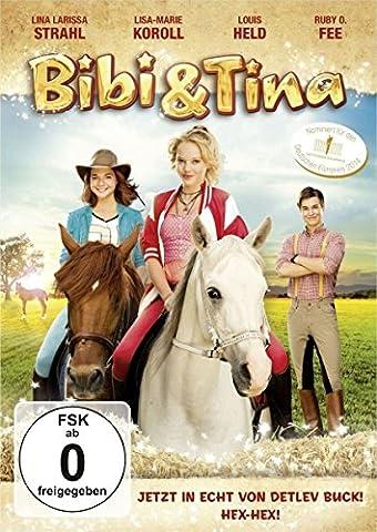 Bibi & Tina - Der