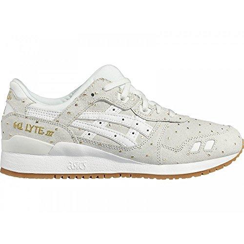 asics-damen-gel-lyte-iii-turnschuhe-bianco-white-white-gr-38