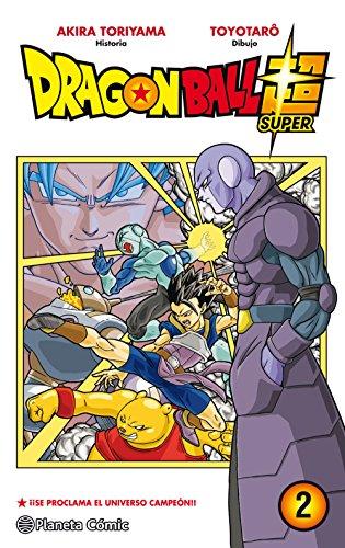 A instancias de los dioses de la destrucción, se celebra un torneo de artes marciales entre las selecciones del sexto universo y del séptimo universo, al cual pertenece Goku, para determinar quién se hará con las superbolas de dragón. En el equipo ri...