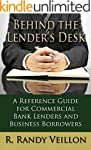 Behind the Lender's Desk: A Reference...