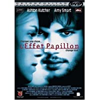 L'Effet papillon - Edition Prestige