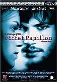 L'Effet papillon - Edition Prestige [�dition Prestige]