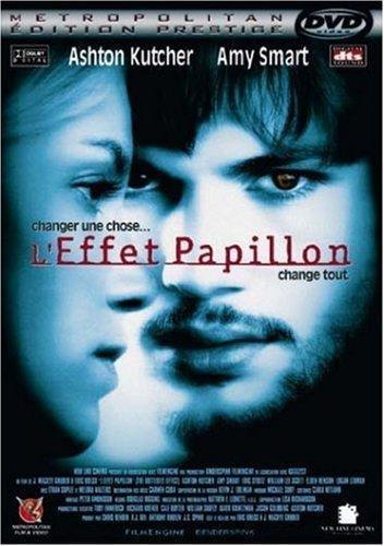 leffet-papillon-edition-prestige-edition-prestige