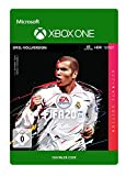 FIFA 20: Ultimate Edition   Xbox One - Download Code