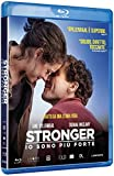 stronger - io sono piu' forte - blu ray BluRay Italian Import