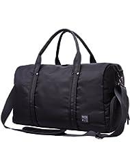Sac de Voyage Bagage a Main Sport Bag Pour Homme et Femme, 45l
