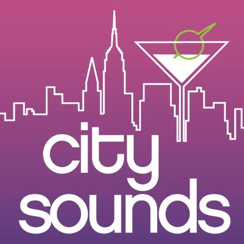City Sounds [Clean]