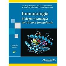 Inmunología: Biología y patología del sistema inmunitario