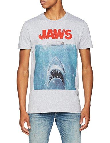 7fd70c33274e83 Jaws the best Amazon price in SaveMoney.es