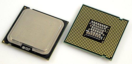 Intel Core 2 Quad Q9500 6MB 2.83 GHz 1333 MHz FSB Quad Core SLGZ4 - Tray CPU ohne - 775 Quad-core Intel Sockel