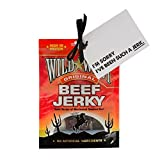 I'm Sorry I've Been A Jerk Gift - Gifts to say Sorry - Food Gifts - A unique and quirky gift to send your apologies