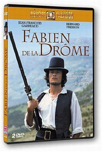 Fabien de la Drôme